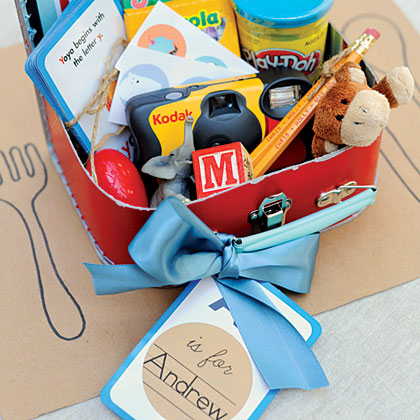 Awesome Wedding Gifts For Kids Pictures Style And Ideas