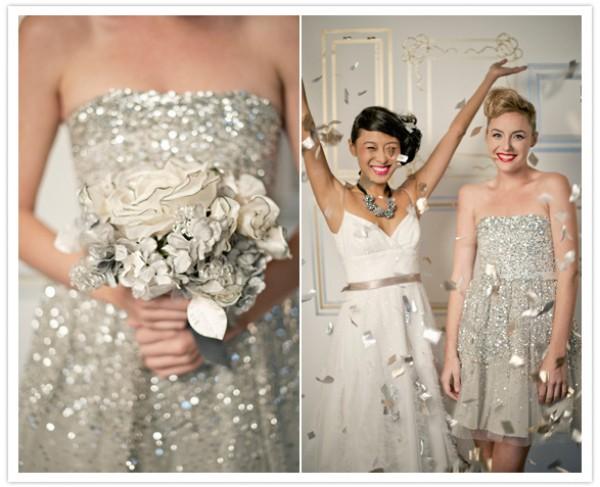 bridesmaid trade