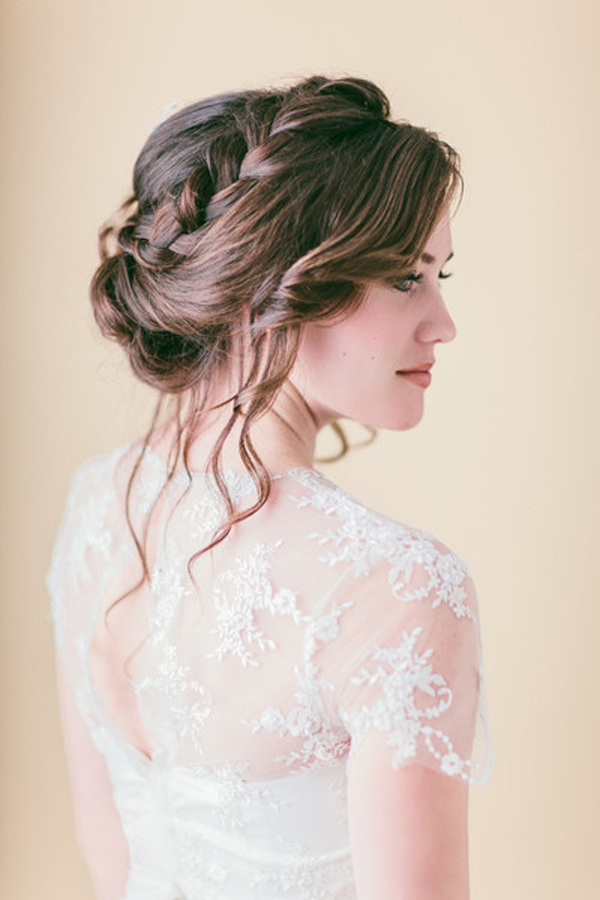 Wedding Wire
