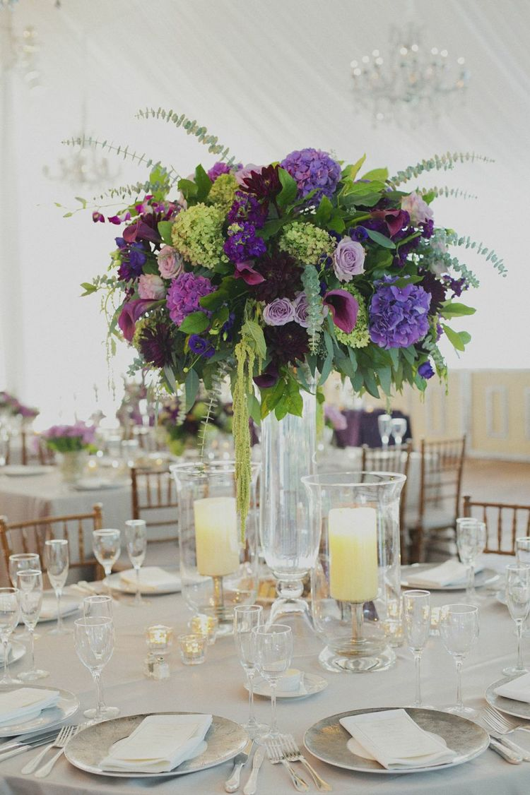 Styled Bride / FloristEvantine Design/ Photo by Nicole Polk