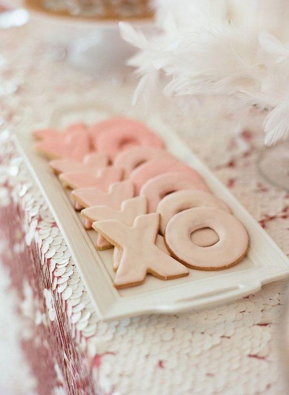 weddingparty.com