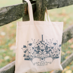 sweetwater farm bag