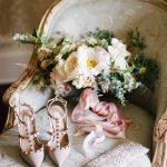 Styled Bride Pinterest Posts