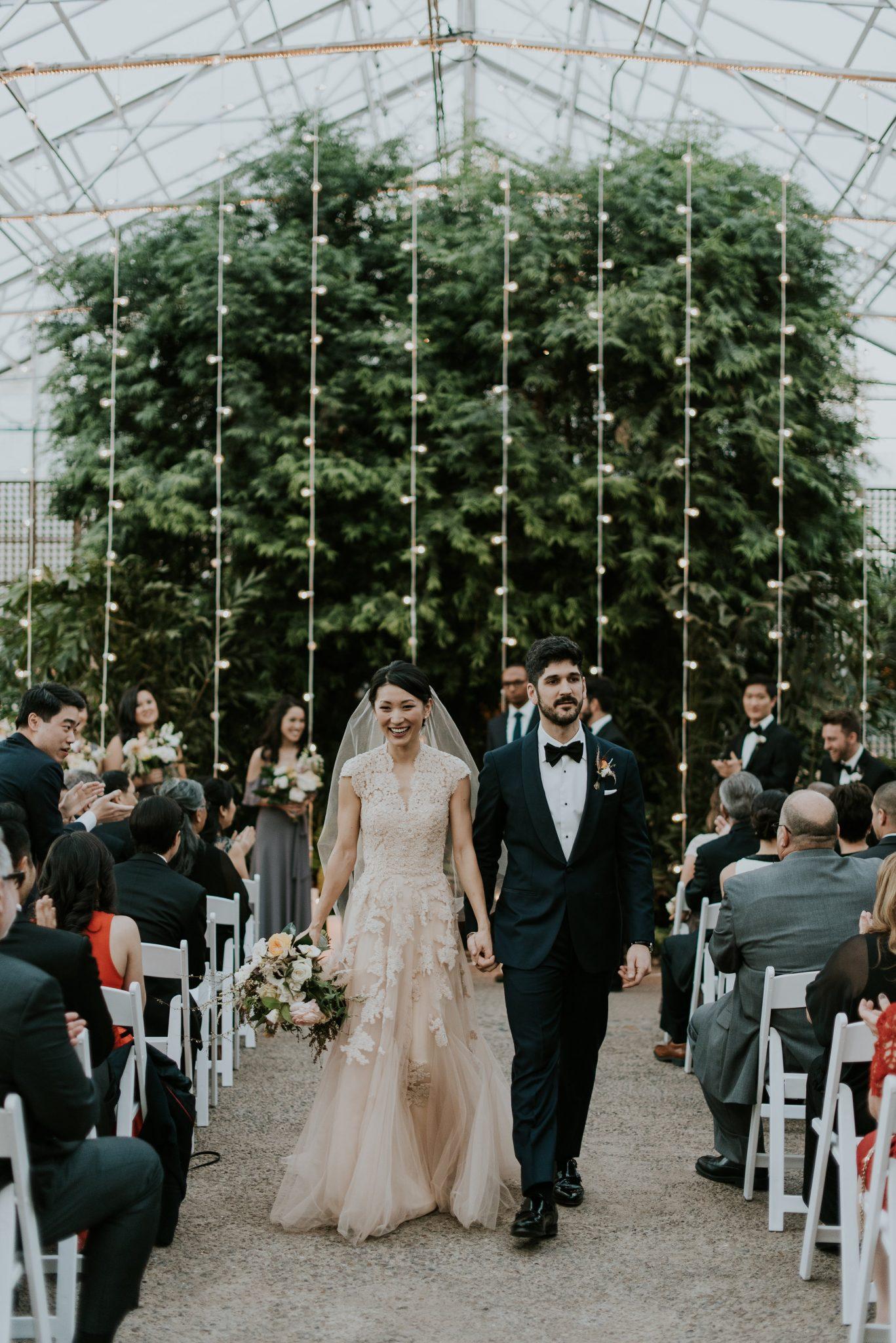 wedding lighting edson bulbs