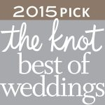 2015 pick the knot – best of weddings