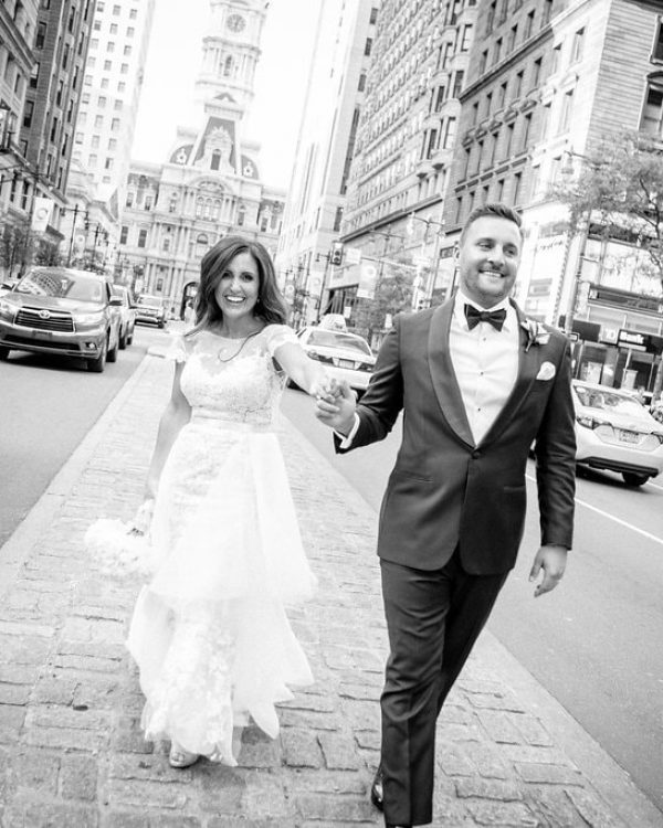 alaina-philadelphia-wedding-01