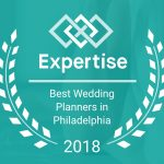 2018 Expertise Best Wedding Planners in Philadelphia