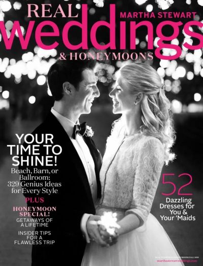 martha-stewart-real-weddings-december-2016-min