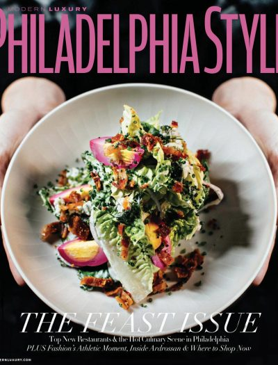 ml-philadelphia-magazine