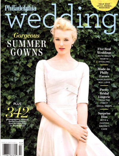 philadelphia-wedding-planner-mag-min