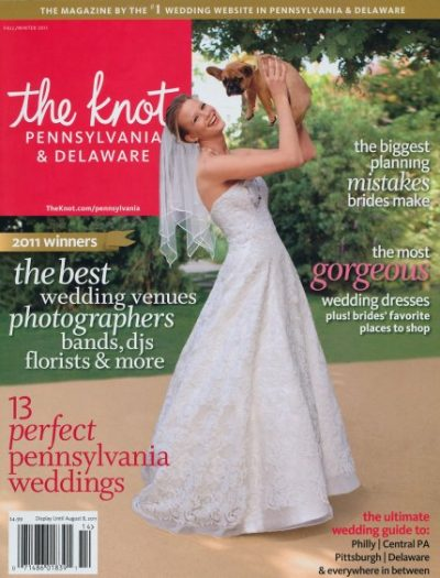 the-knot-mag-feature