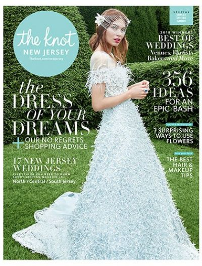 tkm-2018sumnj-w_the-knot-magazine-new-jersey-spring-summer-2018e7957863f8b7871c3f78d29832725fdc