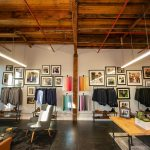 The Groomsman Suit is Philadelphia's New Suit Shop for Grooms and Groomsmen | www.thestyledbride.com