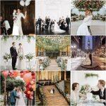 Philadelphia Wedding Planner The Styled Bride | www.thestyledbride.com
