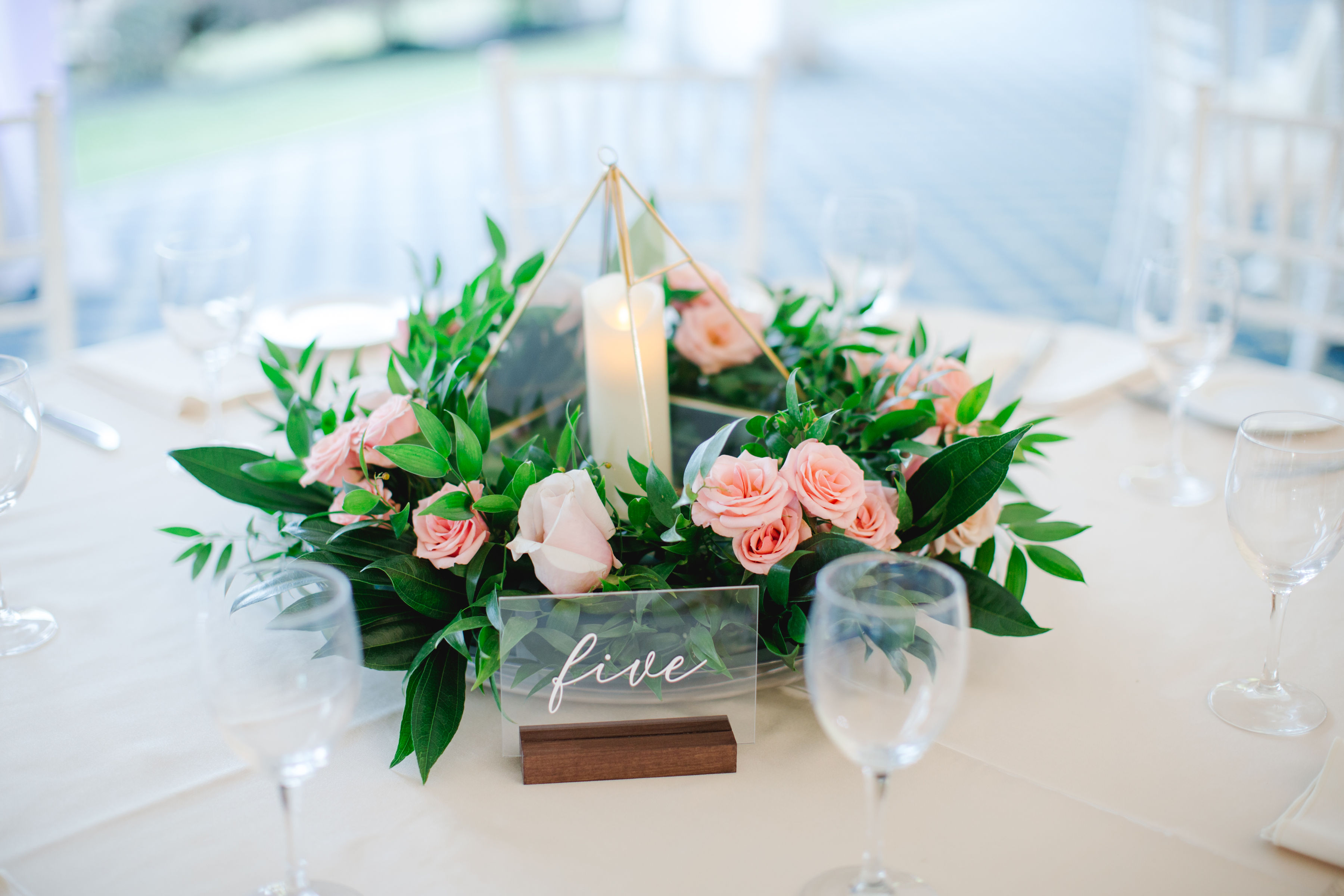 The Top 10 Wedding Trends for 2020 | www.thestyledbride.com