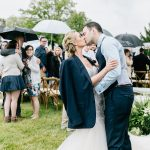 Styled Social Media: 2020 Most Loved Pins & Instragrams | www.thestyledbride.com