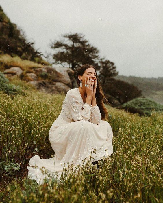 Coronavirus Wedding Postponed in Philadelphia with Mia Colona | www.thestyledbride.com
