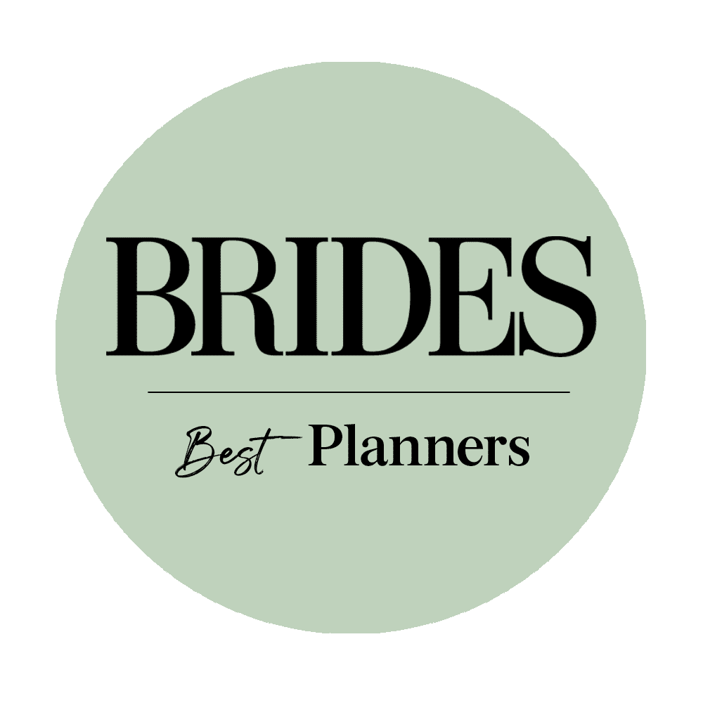 Brides Best Planners 2020