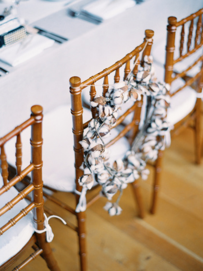 sweetwater farm wedding chairs
