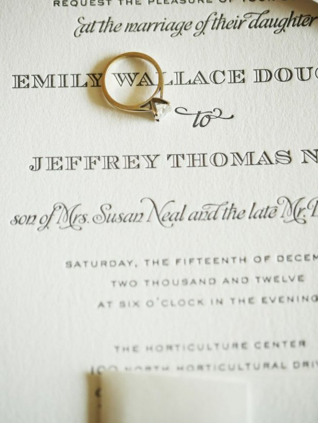 emily jeffrey invitation